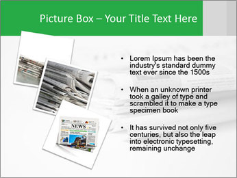 0000090755 PowerPoint Template - Slide 17