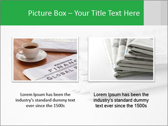 0000090755 PowerPoint Template - Slide 18