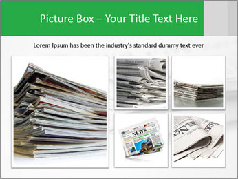 0000090755 PowerPoint Template - Slide 19