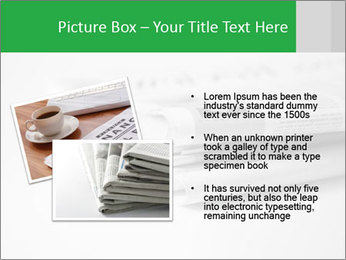 0000090755 PowerPoint Template - Slide 20