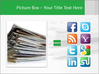 0000090755 PowerPoint Template - Slide 21