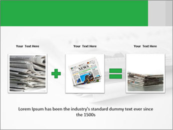 0000090755 PowerPoint Template - Slide 22