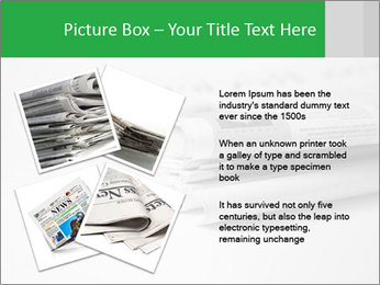 0000090755 PowerPoint Template - Slide 23