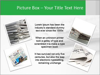 0000090755 PowerPoint Template - Slide 24
