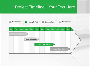0000090755 PowerPoint Template - Slide 25
