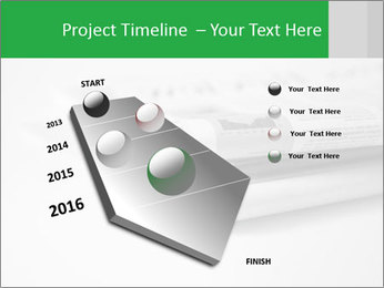0000090755 PowerPoint Template - Slide 26