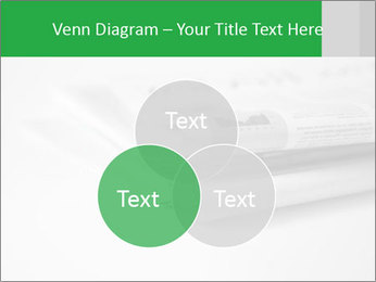0000090755 PowerPoint Template - Slide 33