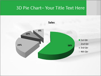 0000090755 PowerPoint Template - Slide 35