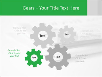 0000090755 PowerPoint Template - Slide 47