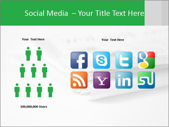 0000090755 PowerPoint Template - Slide 5
