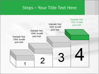 0000090755 PowerPoint Template - Slide 64