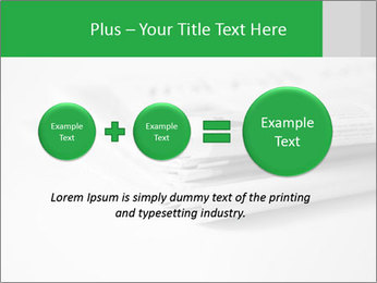 0000090755 PowerPoint Template - Slide 75