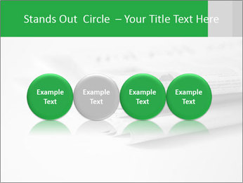 0000090755 PowerPoint Template - Slide 76
