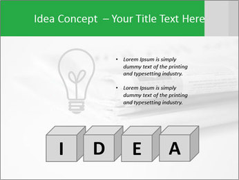 0000090755 PowerPoint Template - Slide 80