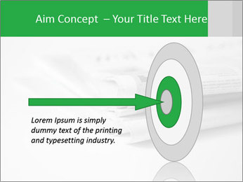 0000090755 PowerPoint Template - Slide 83