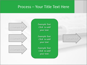 0000090755 PowerPoint Template - Slide 85