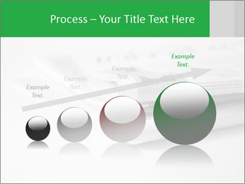 0000090755 PowerPoint Template - Slide 87