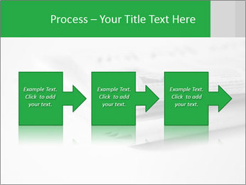 0000090755 PowerPoint Template - Slide 88