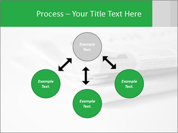 0000090755 PowerPoint Template - Slide 91