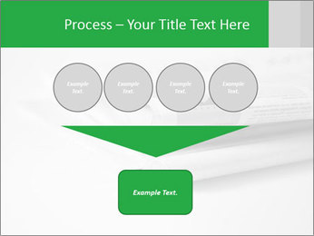 0000090755 PowerPoint Template - Slide 93