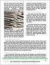 0000090755 Word Template - Page 4