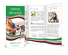 0000090756 Brochure Template