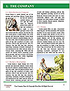 0000090756 Word Templates - Page 3
