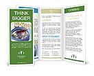 0000090757 Brochure Templates