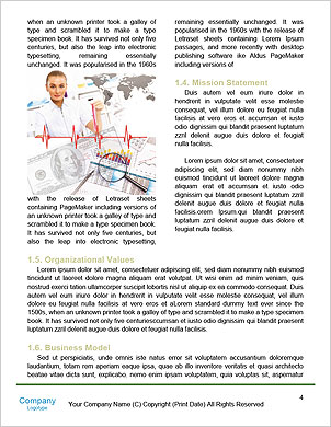 0000090757 Word Template - Page 4