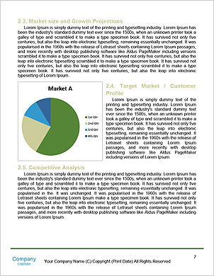 0000090757 Word Template - Page 7