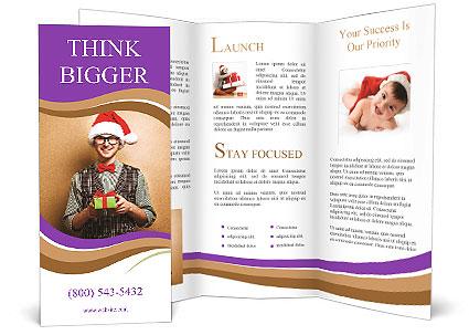 0000090758 Brochure Template