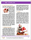 0000090758 Word Templates - Page 3