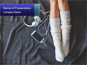 0000090759 PowerPoint Template