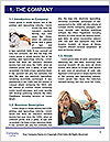 0000090759 Word Template - Page 3