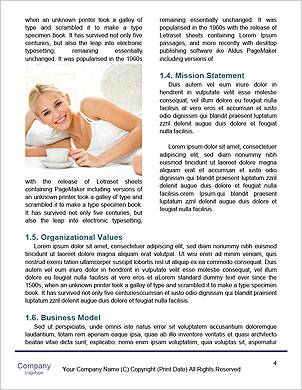 0000090759 Word Template - Page 4