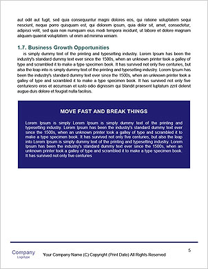 0000090759 Word Template - Page 5