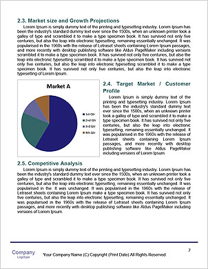 0000090759 Word Template - Page 7