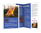 0000090760 Brochure Templates