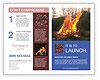 0000090760 Brochure Template
