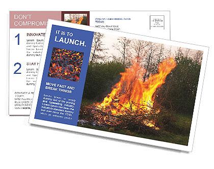 0000090760 Postcard Template
