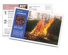 0000090760 Postcard Templates