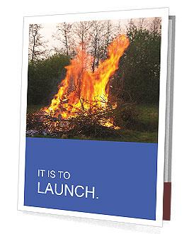 0000090760 Presentation Folder