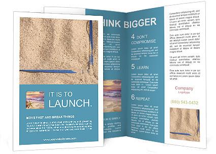 0000090761 Brochure Templates