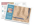 0000090761 Postcard Templates