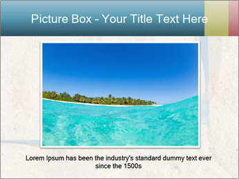 Right Angle PowerPoint Template - Slide 16