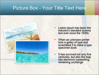 Right Angle PowerPoint Template - Slide 20
