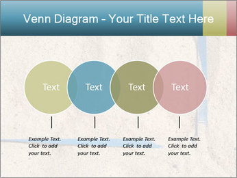 Right Angle PowerPoint Template - Slide 32