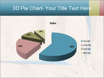 Right Angle PowerPoint Template - Slide 35