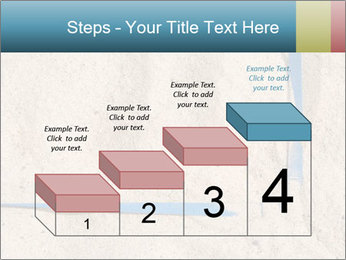 Right Angle PowerPoint Template - Slide 64
