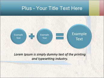 Right Angle PowerPoint Template - Slide 75